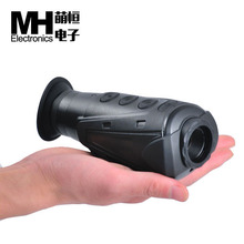 Hunting Thermal Night Vision Infrared Monocular Gen2