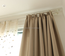 middle east curtains,middle east style curtain fabric