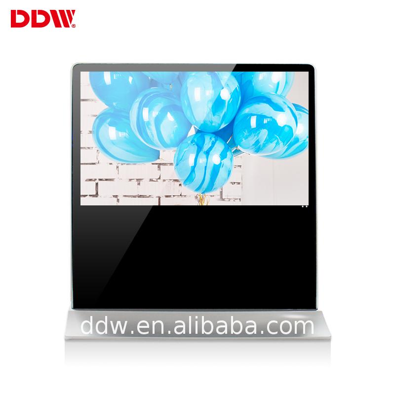 The best 46 inches lcd display unit inch wall mounted samsung digital signage vertical renting