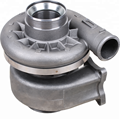 Jiamparts Tractor Parts HX35 HX40 HX80 HX82 HX83 HX60 HX55 HE851 For CUMMINS QSK 6BT Marine Engine Turbocharger