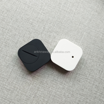Bluetooth Temperature Sensor Dongle Android Source Code iBeacon