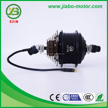 JB-75A 24v 150w electric v-brake hub dc gear motor for bicycle