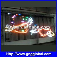 waterproof 2015 xxx new images led display