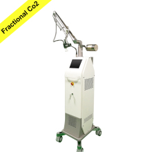 Medical vaginal treatment fractional co2 laser for clinic