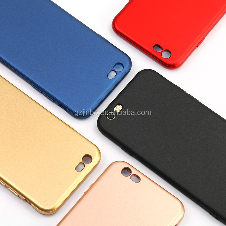 Best selling professional mobile phone case,mobile phone accessories,for iphone 7 case tpu