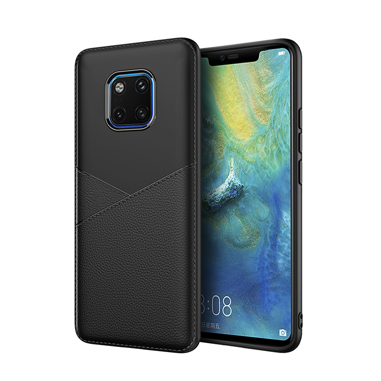 factory price Soft TPU Cover <strong>Case</strong> For Huawei Mate 20 Pro <strong>CASE</strong>