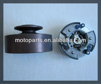 high quality motorcycle performance parts piaggio