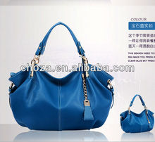 C53179S NEW DESIGN FASHIONABLE TOP GRADE WOMAN HANDBAGS