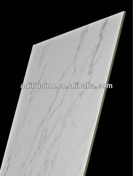 marbonite tiles slim tiles 600x1200x4.8mm