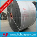 Multifunctional Industrial Anti-heat High Tempreature Resistant Heavy Duty Rubber Conveyor Belt