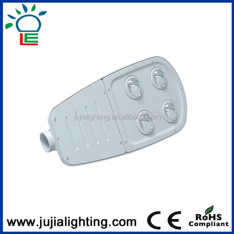 200W outdoor led street lamp
