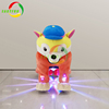 /product-detail/hot-sale-stuffed-animal-ride-electric-electric-animal-ride-for-shopping-mall-kid-riding-plush-horse-toy-60762154025.html