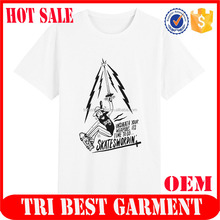 newspapers printing wholesale women t shirts lrg for men