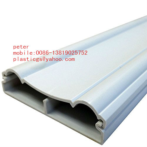 Wall Panel Moulding Suface Cable Raceway