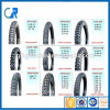 hot sale China 3.00-14 motorcycle tire