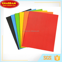 high quality eva foami,Fashion textured eva foam sheet,embossed eva foam sheet
