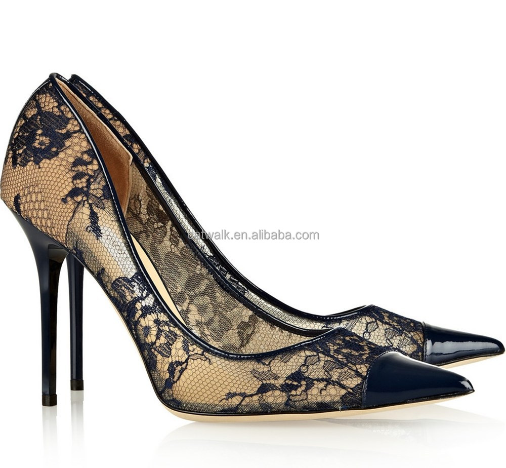 Lastest Clothing Shoes Amp Jewelry Shoes