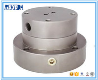 Tooling and fixture components universal hydraulic rotary joint