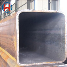 Schedule 40 Thick Wall Hollow Square Steel Tube, Square/Rectanguar Steel Pipe