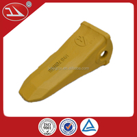China Supplier Wear Resistant Casting Mining excavator spare parts 205-70-19570RCB