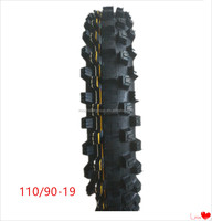 off road tire 110/90-19 motorcycle tire