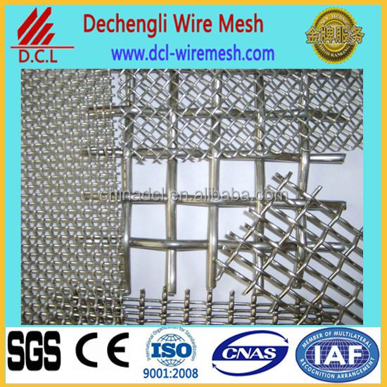 2% OFF stainless steel wire gauze square mesh