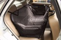 Car seat covers design pet seat cover