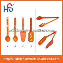 KITCHEN SUPPLI HS7617
