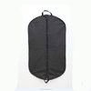 Practical Black Travel Suit Wedding Cover