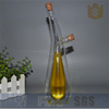 /product-detail/olive-oil-bottle-set-star-shaped-mini-cruet-with-wooden-lid-barbecue-glass-spice-jar-60585378273.html