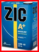 zic oil kixx s-oil sk gs kixx zic kixx oil zic oil s-oil motor oil s-oil Korea Car Hyundai, Kia suitable for engine oil