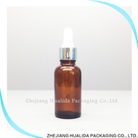 China Wholesale 30Ml Amber Essential Oil Bottle With Mist Spray