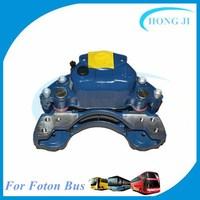 Brake caliper repair kit for bus chassis C3501010L-12 universal brake caliper
