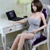 sex doll vagina picture silicone man dolls for women young girl sex doll