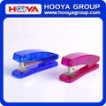 10.9x2.8x4.5cm Office Stationery Hot Selling Standard Stapler