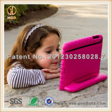 For iPad Case Chilren Safe EVA Handle Stand Tablet PC Cases for Kids