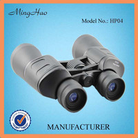 7X50 Binocular telescope /high definition for tourism camping