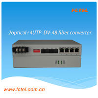Fast ethernet fiber optical equipments Manufacturer accept OEM& ODM rc transmitter and receiver