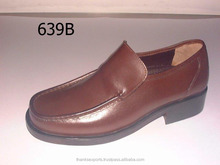 Spain fashion 2014-15 latest cheap quality mens dress shoes