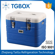 6L Portable Medical Cooler Box Medcine Ice Chest