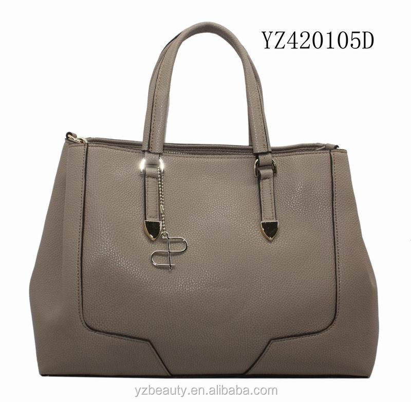 2015 new fashion women's handbags