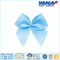 Low price manufacturer outlet hand craft bowknot decor