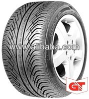 Altimax HP 225/40R18XL 92H BSW