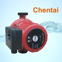 "water pumps for solar pumping system CRS25/11-180G,CRS25/8-180G,CRS25/6-180G outlet 1 1/2"" to 1"" 180mm"