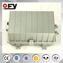 Customized hid electronic ballast IP65