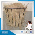 Horse feeders hay racks For Asia
