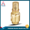 /product-detail/brass-valve-with-forged-cw617n-brass-body-with-foot-valve-and-copper-core-for-water-brass-foot-valve-60354269625.html