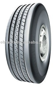 China made Apollp truck tyre 9.00x20 for sale