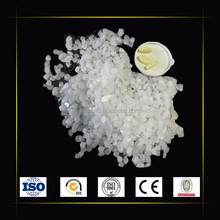 2017 higher end food grade Paraffin wax
