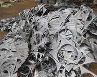 china supplier hms type carbon steel scrap with low price